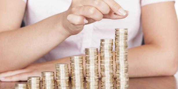 Как добиться повышения зарплаты