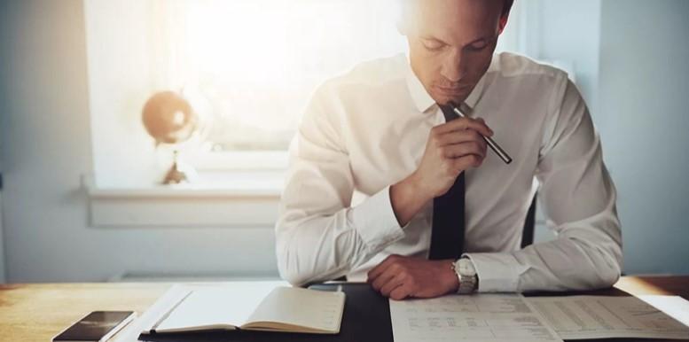 Как пройти собеседование на руководящую должность