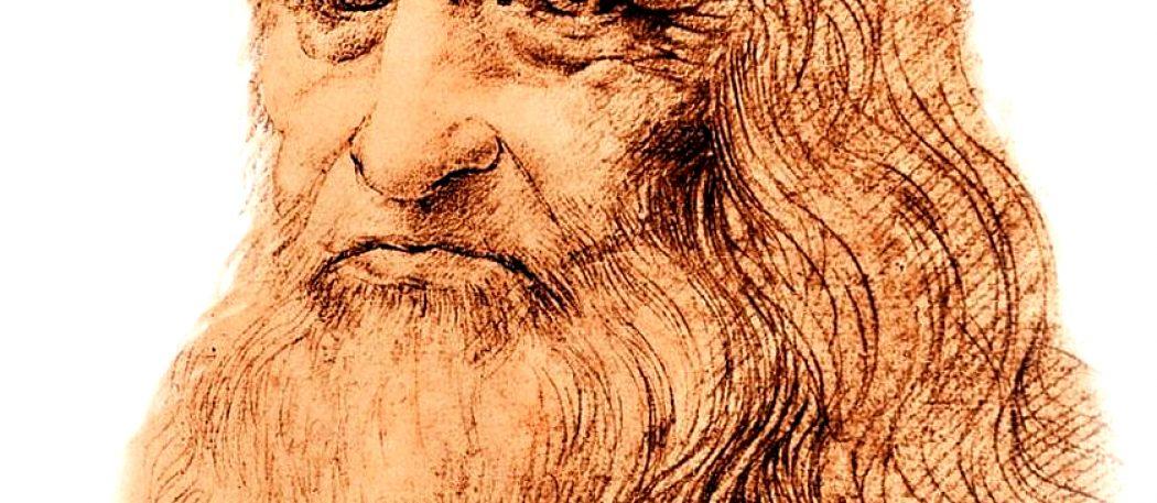 Шедевр Леонардо да Винчи отреставрируют