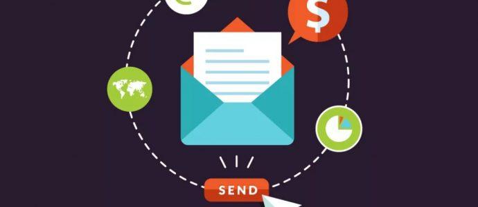 Опыт клиента в почтовом маркетинге: советы по каждому этапу воронки продаж