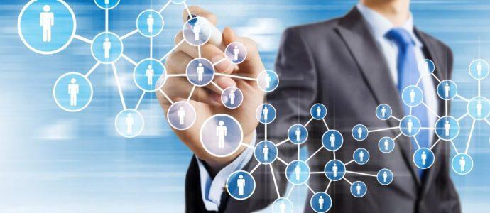 Пассивный доход в сетевом бизнесе — это реальность?