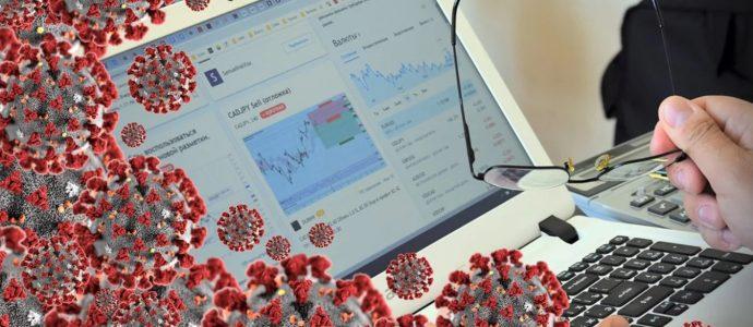 Стоит ли открывать бизнес во время эпидемии коронавируса