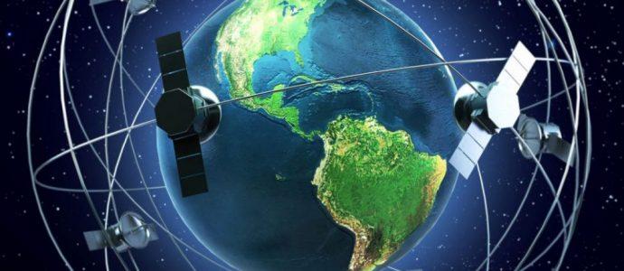Первое платное частное спутниковое ТВ в Японии: это было не просто